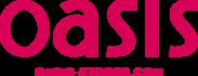 Oasis-us_large