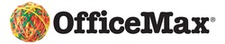 Officemax_large