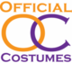 Official-costumes_large
