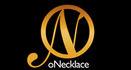 Onecklace_large