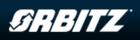Orbitz_small