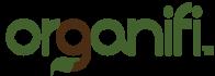 Organifi_large