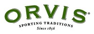 Orvis_large