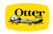 Otterbox_large