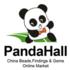 Pandahall_large