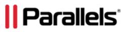 Parallels_large