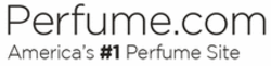 Perfume.com_large