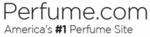 Perfume.com_small