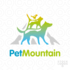 Pet-mountain_large