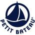 Petit-bateau_large