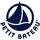 Petit-bateau_small
