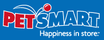 Petsmart_small