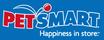 Petsmart_small