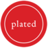 Plated_large