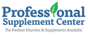 Professional-supplement-center_large