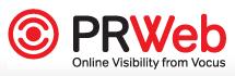 Prweb_large