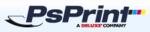 Psprint_small