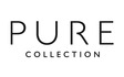 Pure-collection_large