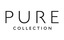 Pure-collection_small