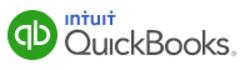 Quickbooks_large