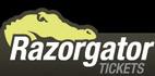 Razorgator_large