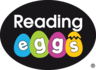 Reading-eggs_large