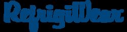 Refrigiwear_large