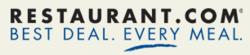 Restaurant.com_large