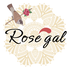 Rosegal_large