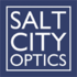 Salt-city-optics_large