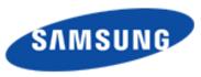 Samsung_large