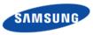 Samsung_small