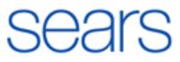 Sears_large