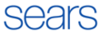 Sears_small