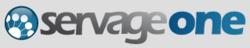Servage_large