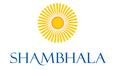 Shambhala_large
