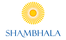 Shambhala_small