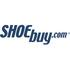 Shoebuy_large