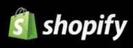 Shopify_large