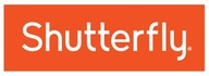 Shutterfly_large