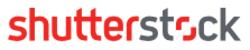 Shutterstock_large