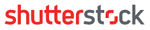 Shutterstock_small
