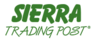 Sierra-trading-post_small