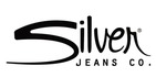 Silver-jeans_large