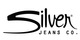 Silver-jeans_small