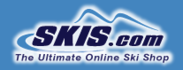 Skis.com_large