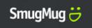 Smugmug_small