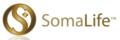 Somalife_small