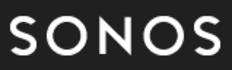 Sonos_large