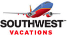 Southwest-airlines-vacations_large